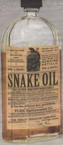 cropped-snakeoil21.jpg
